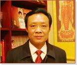 中华取名网资深风水专家:杨凌
