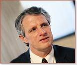 美国企业营销专家:威廉・斯迪文森