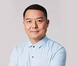 银川分站首席专家:张舜翔老师