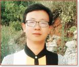 钟平洪老师